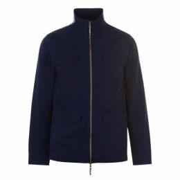 IZOD Field Jacket