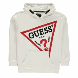 Guess Oversized Hoody