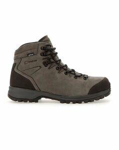 Berghaus Fellmaster Ridge GTX Boots