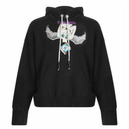 Palm Angels Palm Angel Hoody Sn94