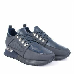 Hiker 2.0 in Navy Camo