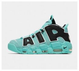 Air More Uptempo '96 Trainer