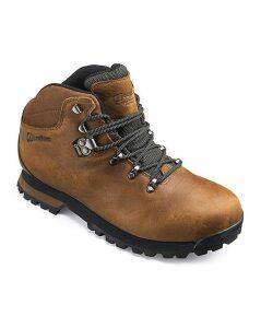 Berghaus Hillwalker II GTX Boots