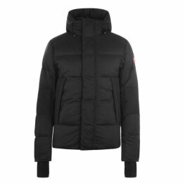 Canada Goose Armstrong Puffer Jacket