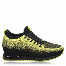 Mallet Tech Runner Trainers