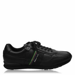 PS by Paul Smith Ericson Runner Trainers