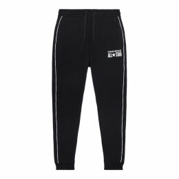 Mens All Star Track Pant
