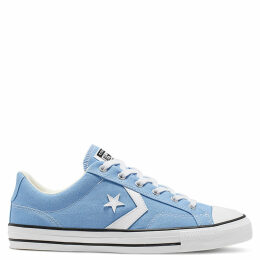 Star Player Campus Colors Low Top