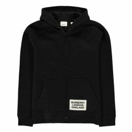 Burberry Luther Hoodie