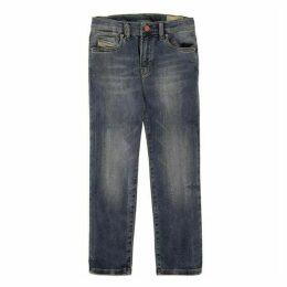 Diesel Mharkey Jeans