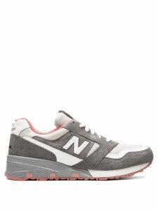 New Balance 575 sneakers - Grey
