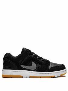 Nike Air Force II Low sneakers - Black