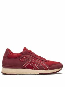 Asics GT 2 sneakers - Red