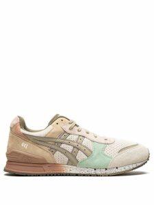 Asics Gel Classic sneakers - Neutrals