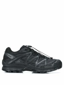 Salomon S/Lab XT-quest sneakers - Black