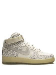 Nike Air Force 1 High PRM sneakers - Neutrals