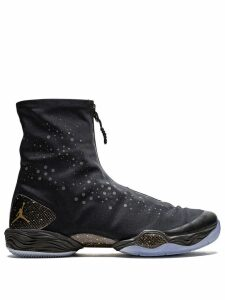Jordan Air Jordan 28 sneakers - Black
