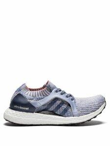 adidas ultraboost x sneakers - Blue