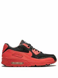 Nike Air Max 90 ID sneakers - Black