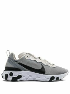 Nike React Element 55 sneakers - Grey