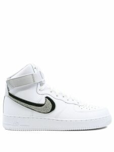Nike Air Force 1 High 07 LV8 sneakers - White