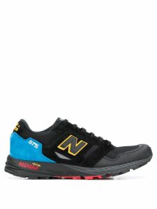 New Balance Megagrip 575 sneakers - Black