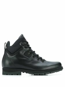 Rossignol Experience lace-up boots - Black