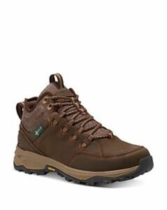 Eastland 1955 Edition Men's Kurt 1955 Hiker Boots