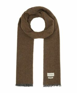 Mores Prince Of Wales Scarf