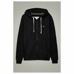 Jack Wills Pinebrook Zip Hoodie