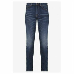 Jack Wills Cashmoor Skinny Jean