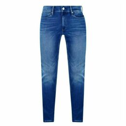 Calvin Klein Jeans Slim Jean Sn94