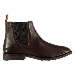 Frank Wright Frank Wright Spader Boots Mens