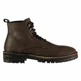 Frank Wright FW Frankel Boot Sn93