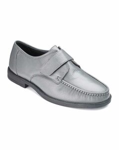 Trustyle Shoes Standard Fit