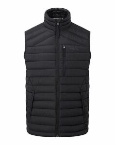 Tog24 Base Mens Down Gilet
