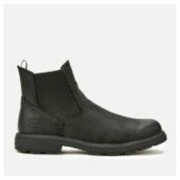 UGG Men's Biltmore Chelsea Boots - Black - UK 11