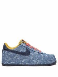 Nike Air Force 1 Low sneakers - Blue