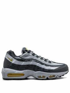 Nike Air Max 95 SE Reflective sneakers - Grey