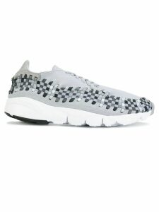 Nike Air Footscape Woven NM sneakers - Grey