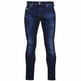 Diesel Jeans Slim Skiny Jn Sn94