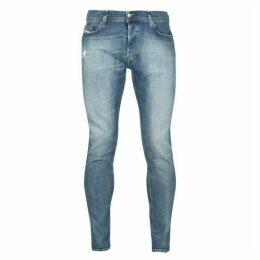 Diesel Jeans Diesel Skinny Jeans