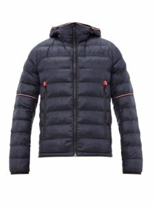 Toni Sailer - Rykr Padded Ski Jacket - Mens - Navy