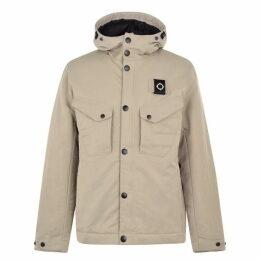 Ma Strum Jacket