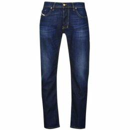 Diesel Jeans Larkee Str Jn Sn94