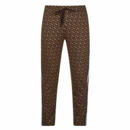 Burberry Marrows Pants