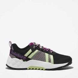 Timberland Premium 6 Inch Heritage Boot For Men In Greige Greige, Size 12.5
