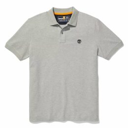 Timberland Sargent Lake Stretch Chinos For Men In Grey Grey, Size 42 34