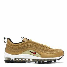 Nike Air Max 97 Og Qs Trainer
