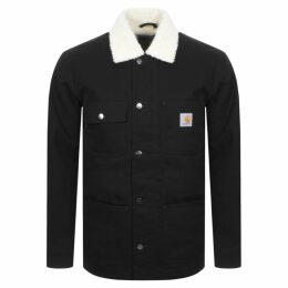 Carhartt Fairmount Jacket Black